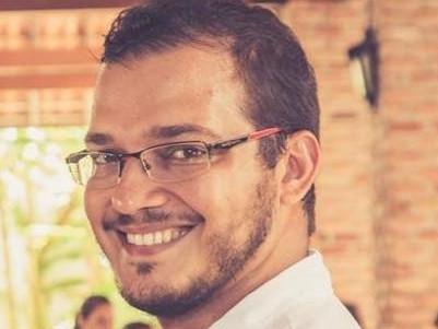 Rodrigo Forneck [PT|Rio Branco-AC]