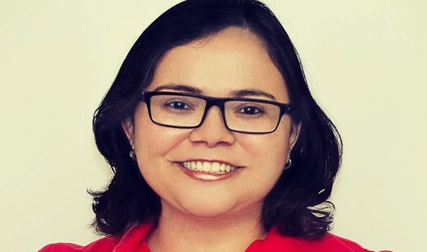 Michely Coutinho [PT | Goiânia – GO]