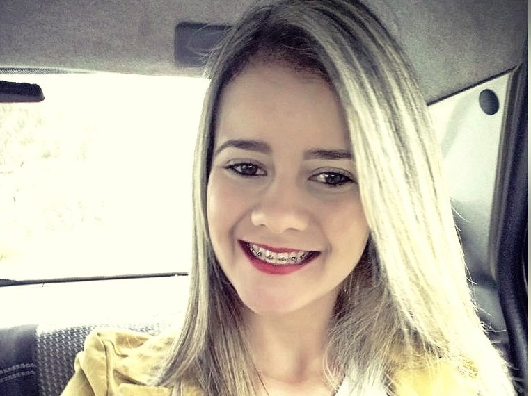 Pâmela Oliveira [PT | Conselheiro Lafaiete – MG]
