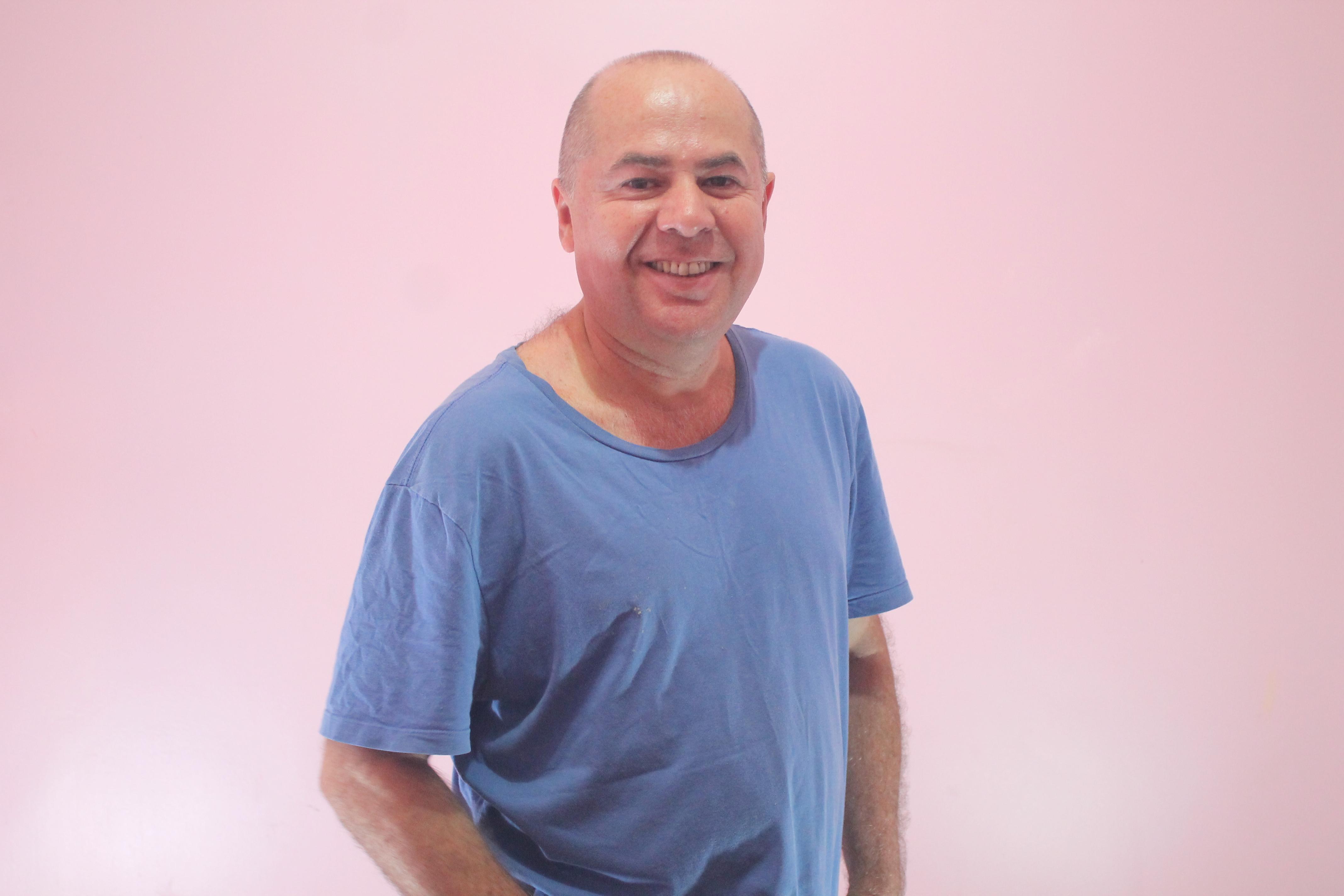Cláudio Salles [PT| Niterói – RJ]