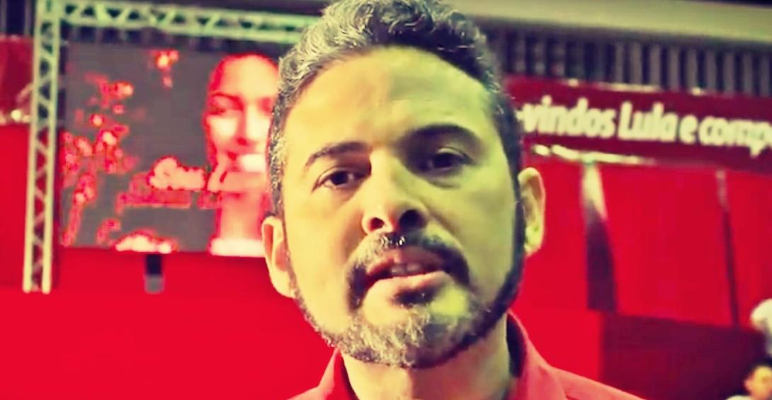 Franzé Nogueira [PT | Fortaleza – CE]