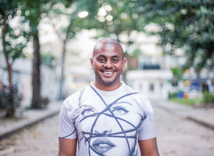 João Júnior [PSB|Rio de Janeiro-RJ]