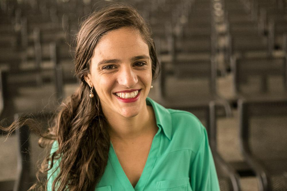Marina Helou [Rede | São Paulo – SP]
