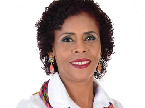 Marinalva [PT|Governador Valadares-MG]
