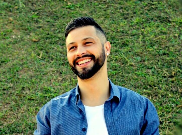 Thiago Martins [PT|Barbacena-MG]