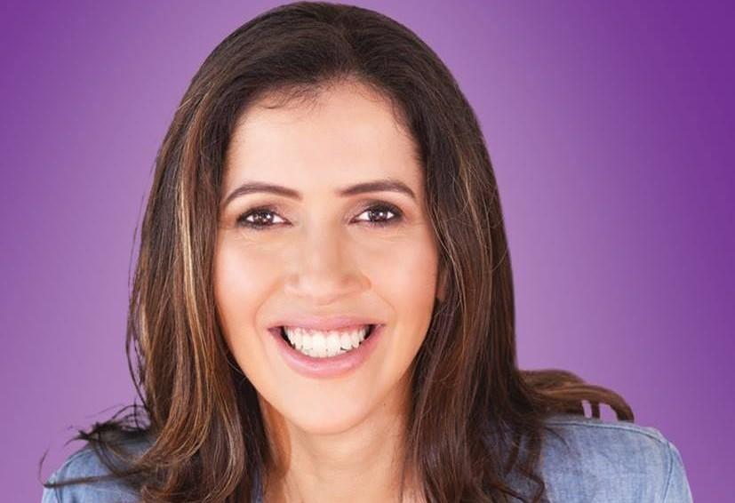 Denise Pessôa [PT | Caxias do Sul – RS]
