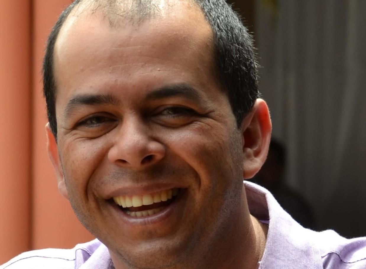 Janilton Prado [PPS | Santa Rita do Sapucaí – MG]