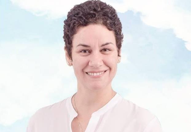 Nadia Sales [PT | Itabira – MG]