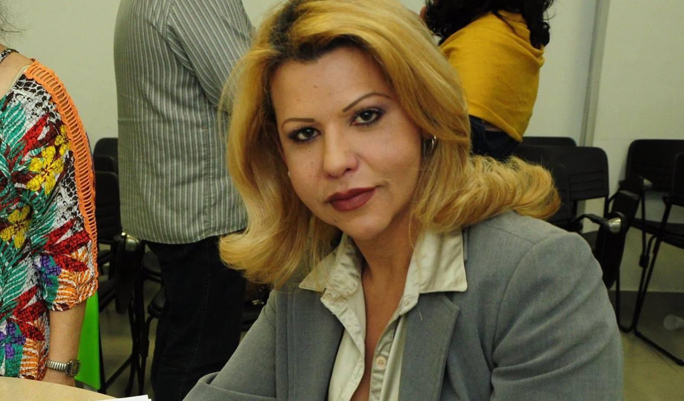Rhayana Meirelles [PT | São José dos Campos – SP]