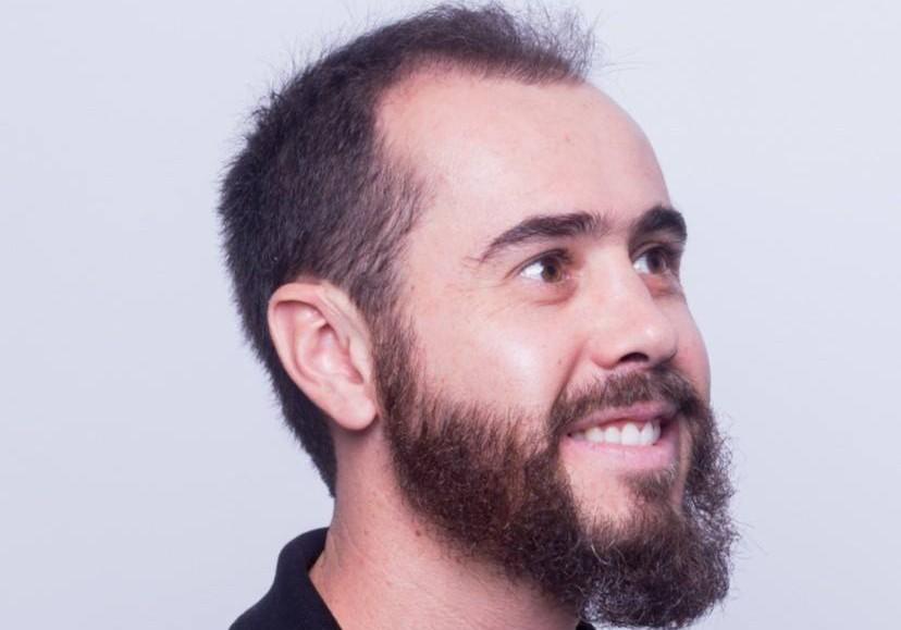 Thiago Bagatin [PSOL – Curitiba – PR]
