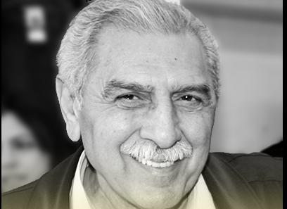 Jamil Murad [PCdoB | São Paulo – SP]