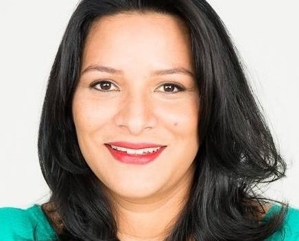 Juliana Cardoso [PT | São Paulo – SP]