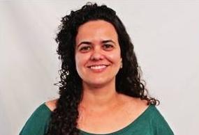 Marina Urias Gomes [PT | São José do Rio Preto – SP]