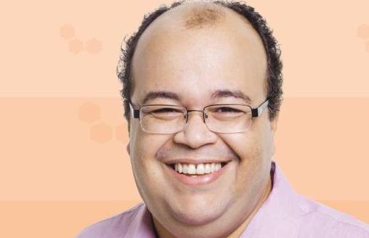 Renato Cinco [PSOL | Rio de Janeiro – RJ]