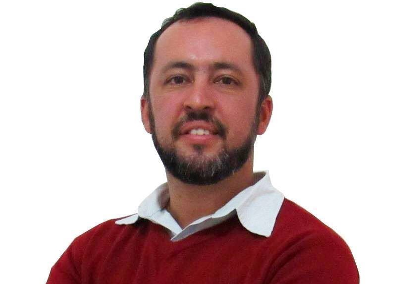 Renato Ramos – Renatinho [PCdoB|Santo André – SP]