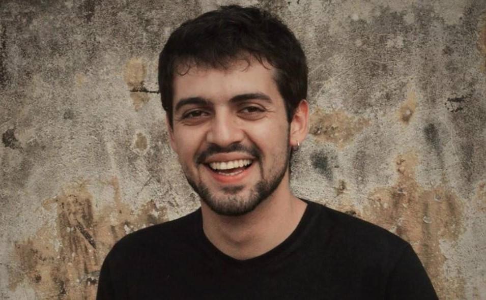 Eduardo Sallum [PT|Tatuí-SP]